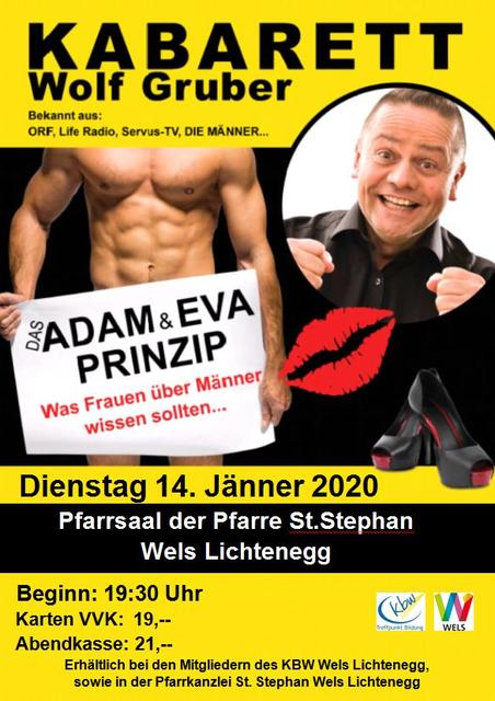 Gay dating in lichtenegg, Erotic markt de regierungsbezirke