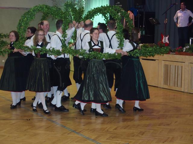 Singlebrse in Berg bei Rohrbach bei Rohrbach - flirt-hunter