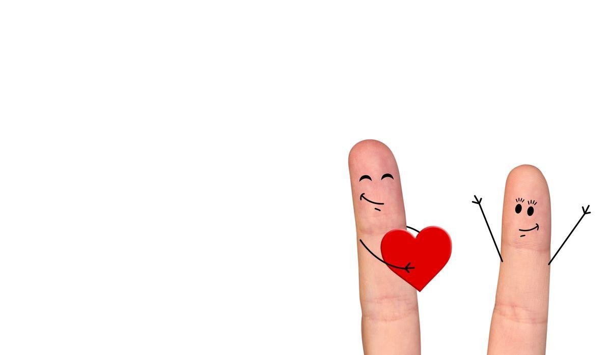 Kennenlernen aus leobendorf - Singles kennenlernen aus