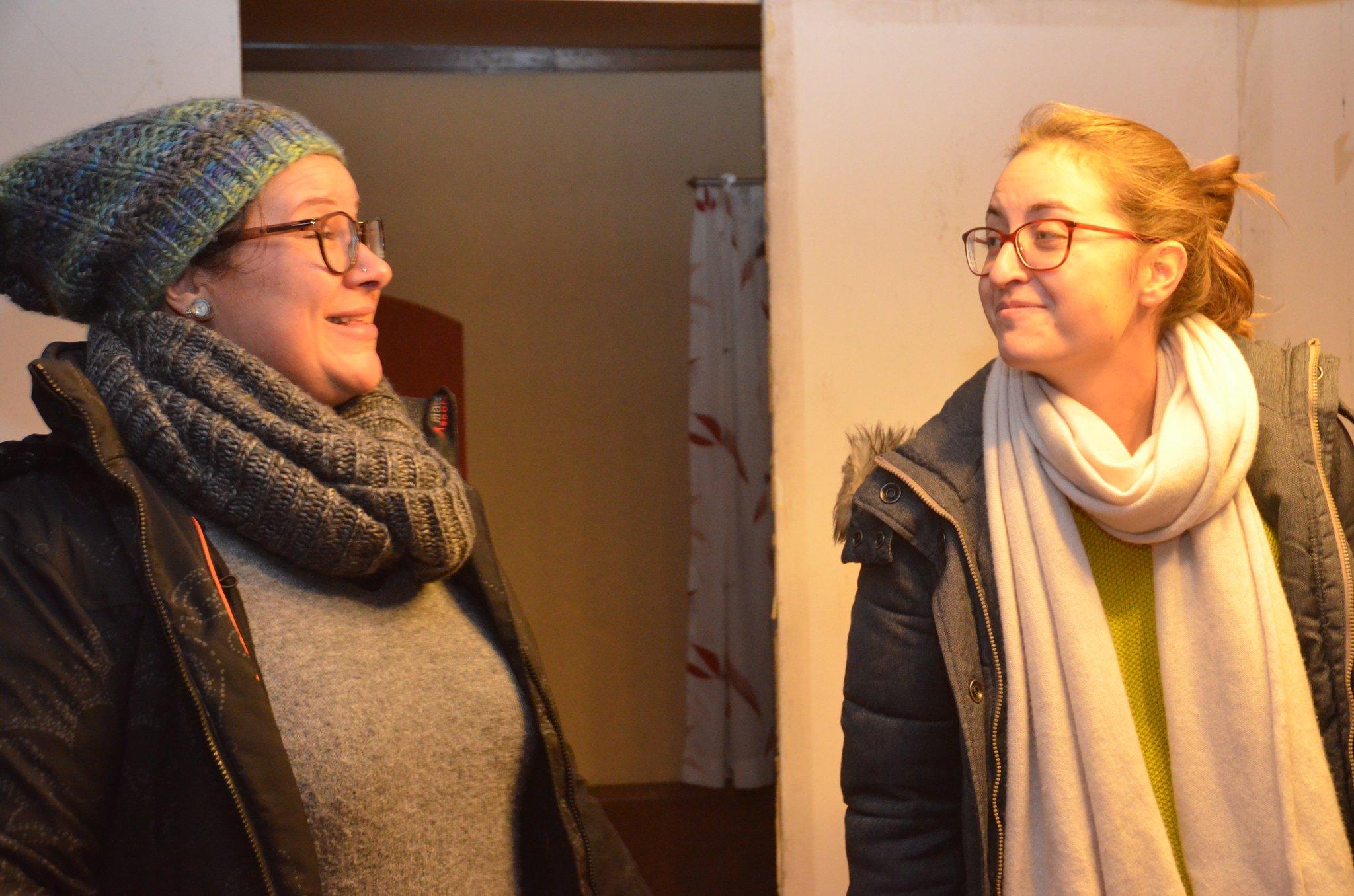 Mdchen kennenlernen aus wolfsbach: Sex sucht in Heideck