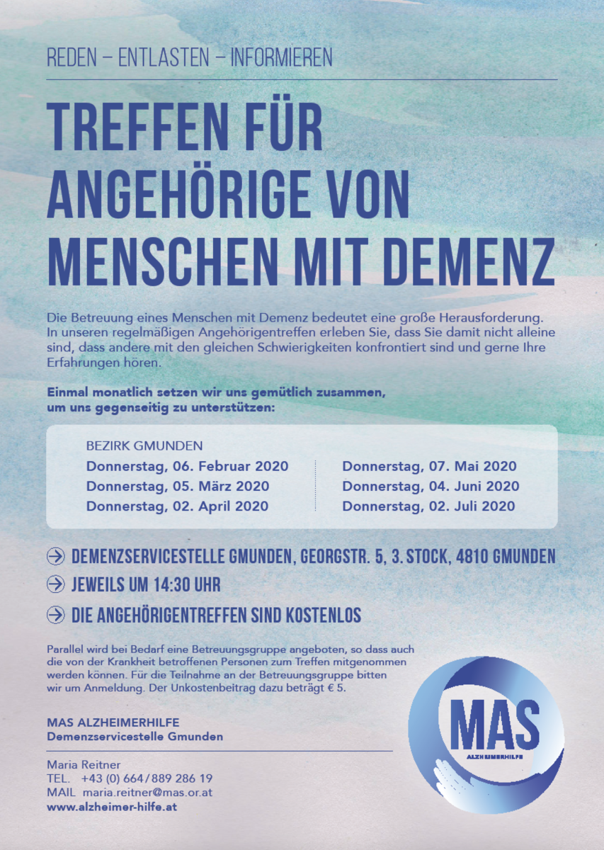 Grafenbach-sankt valentin mollige singles: Gallspach single