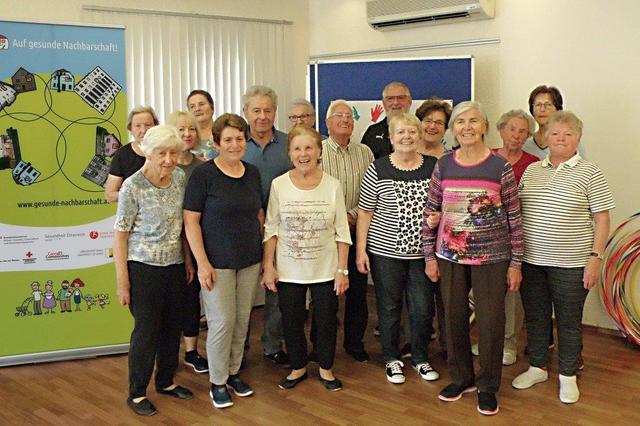 Tanzschule Hippmann mit neuen Kursen in Wels und - intertecinc.com
