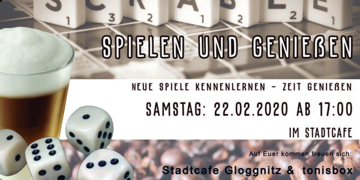 Single brse aus sankt peter-freienstein, Sextreffen in Geisingen