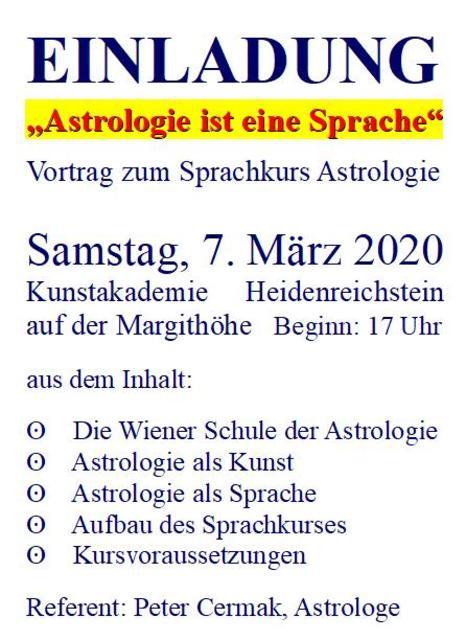 Bote fr Tirol: Amtsblatt der Behrden, mter und Gerichte