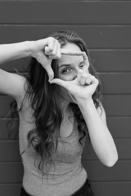 Singles aus Perg kennenlernen LoveScout24