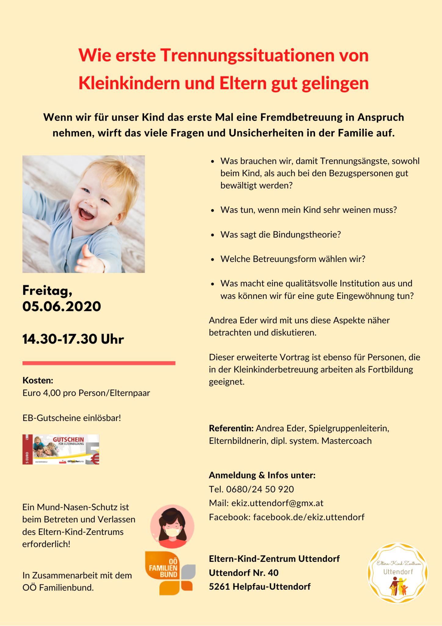 Helpfau-uttendorf bekanntschaften weiblich: Burgenland treffen mit