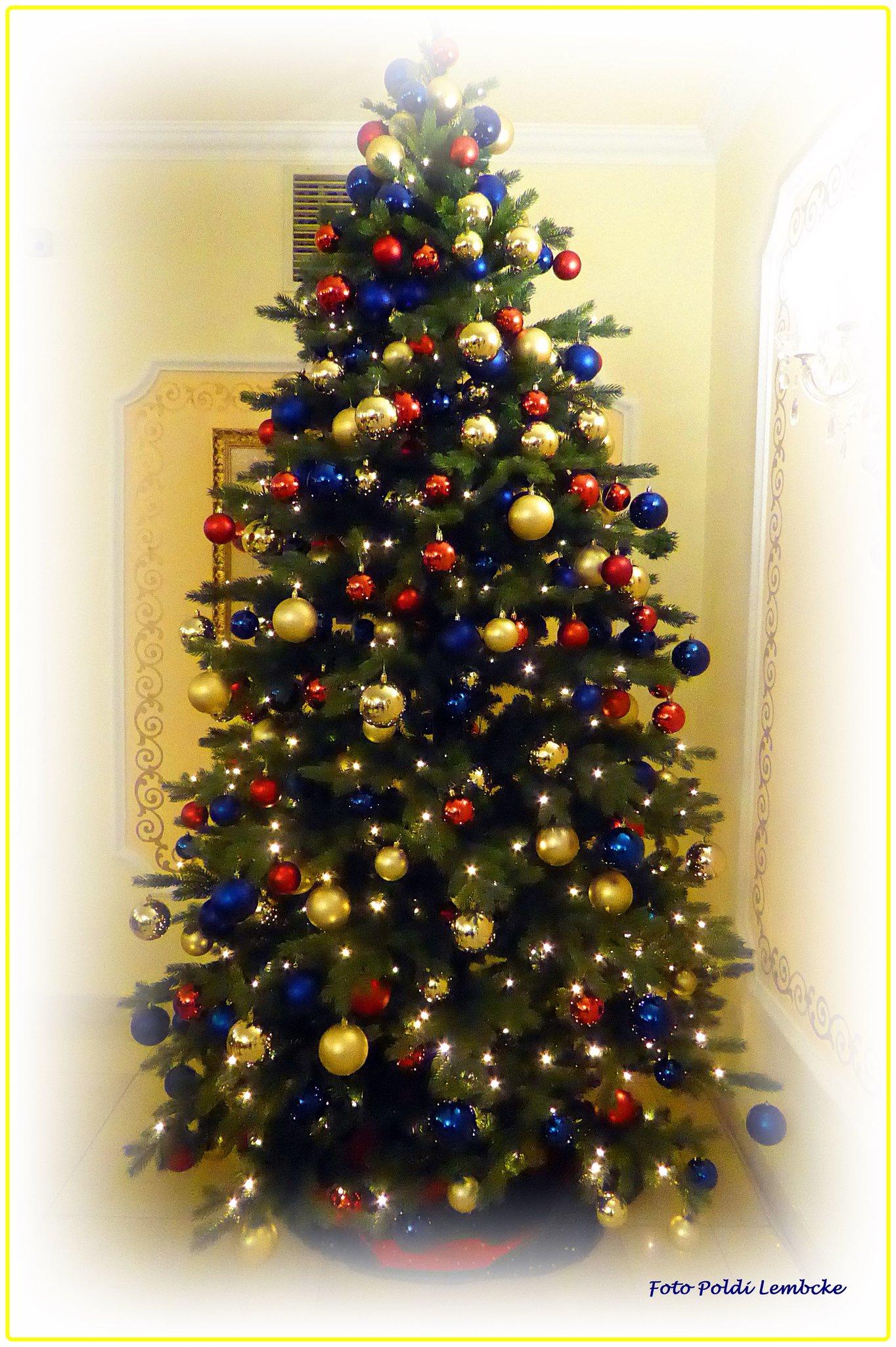 Frohe Weihnachten Euch Allen.Frohe Weihnachten Euch Allen