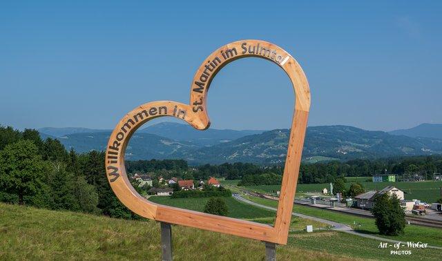 Singles Steiermark - Startseite | Facebook