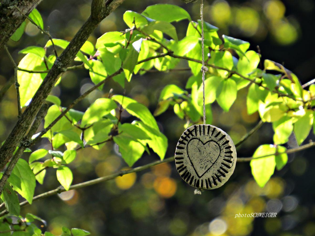 Liebe Ist Nicht Nur Ein Wort Liebe Das Sind Worte Und Taten