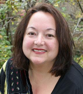 Monika Bertsch
