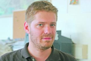 Stephan Gstraunthaler