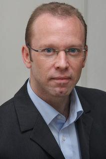 Heimo Potzinger
