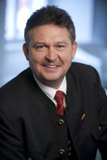 Karl Lenz