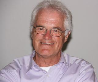 Hartmut Passauer