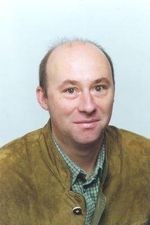 Franz Kaplan