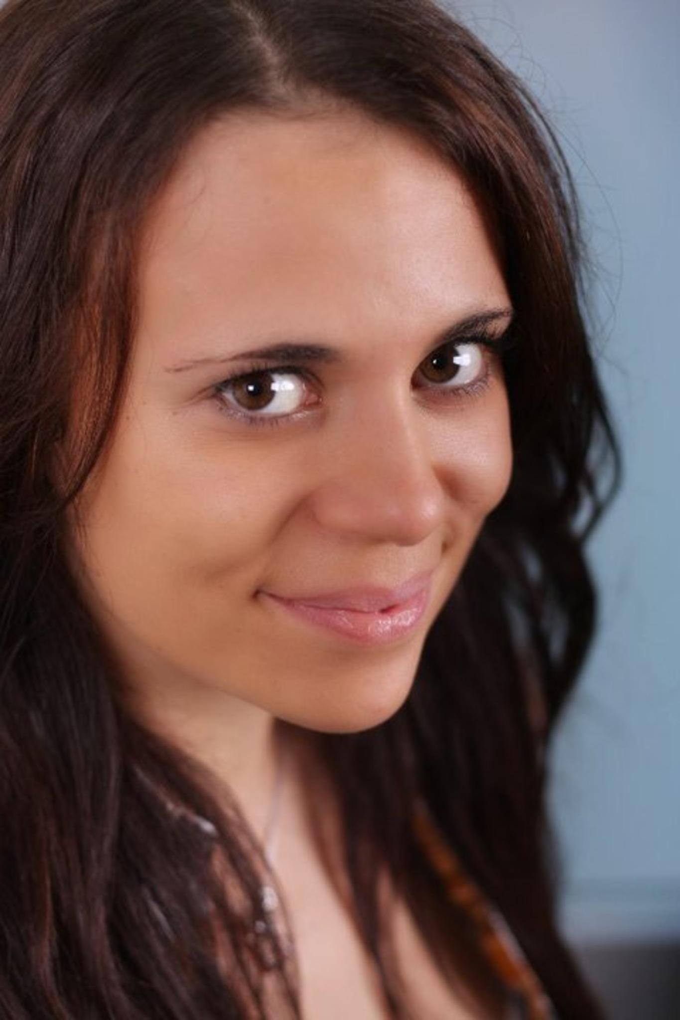 Single flirt in furth bei gttweig: Partnervermittlung umgebung