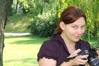 Angelika Grabler