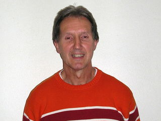 Franz Sturmlechner