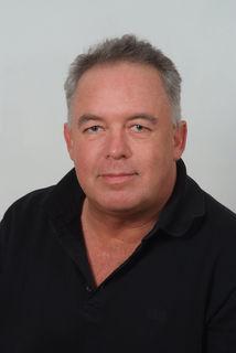 Klaus Vorreiter