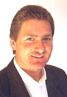 Konrad Rauscher