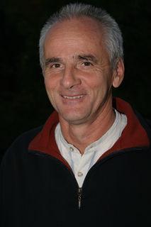 Peter Sembacher