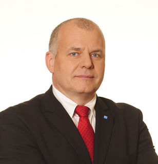 Sieghard Krabichler