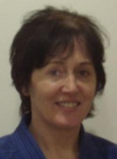 Marianne Panzenböck