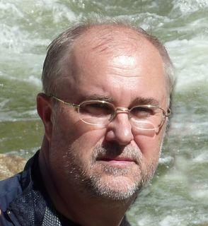 Georg Kugler