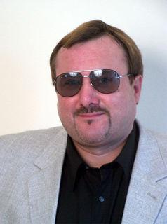 Karl Lisak