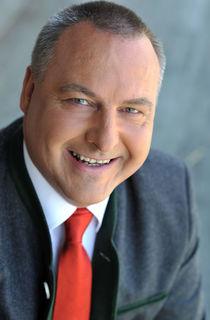 Martin Reiter