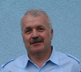 Anton Zeder