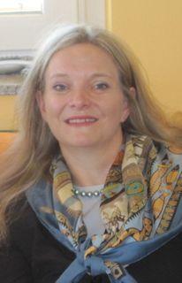 Sonja Schusteritsch