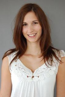 Nina Meißl