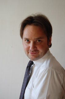 David Ebner