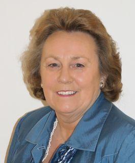 Elisabeth Glück
