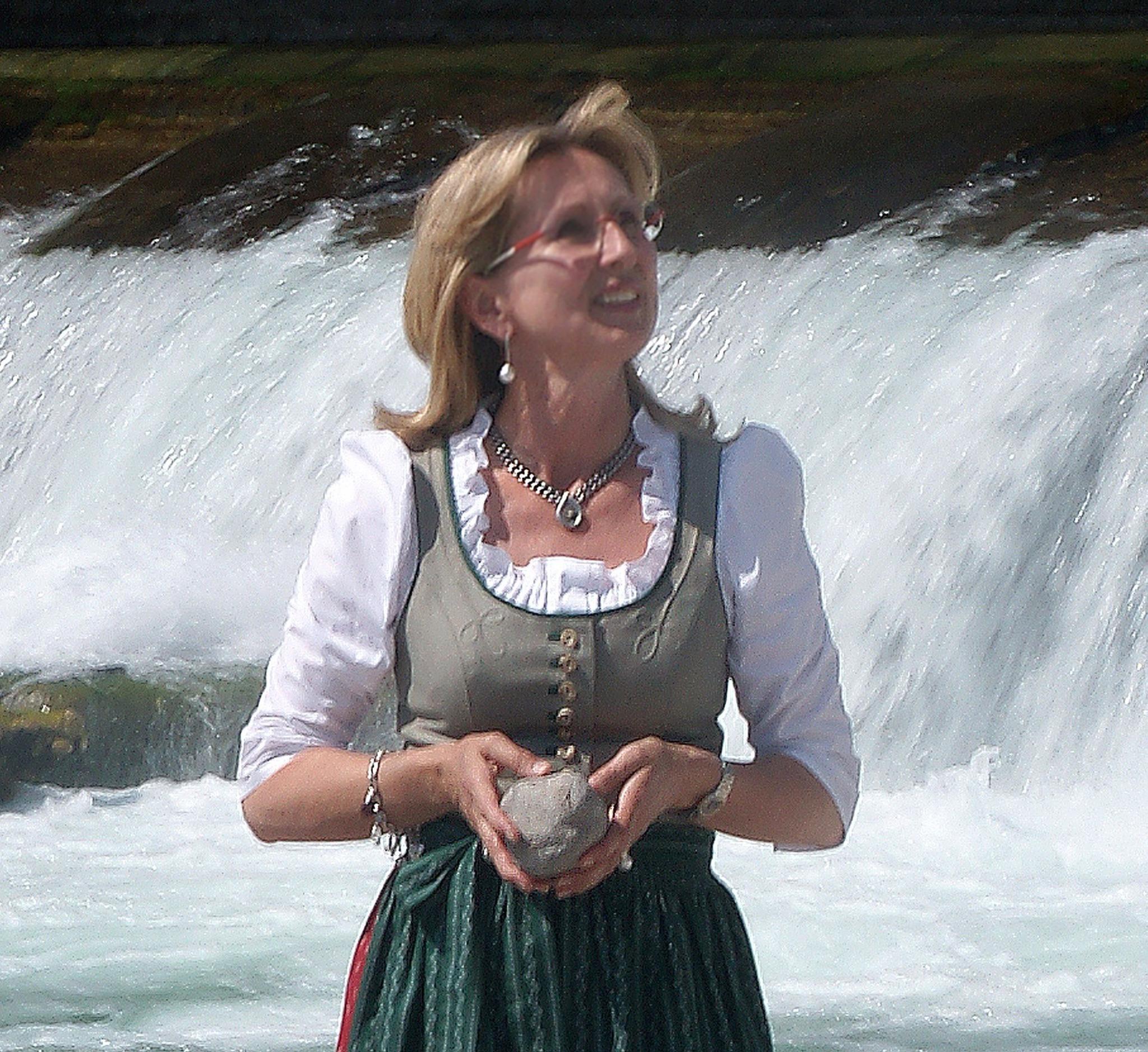 Meldeamt & Brgerservice - Gemeinde St. Ulrich bei Steyr
