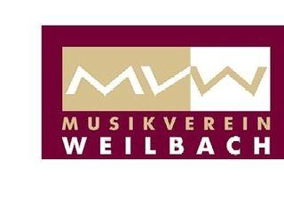 Musikverein Weilbach