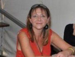 Manuela Braun