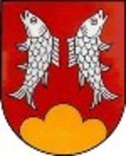 Gemeinde Dorf an der Pram