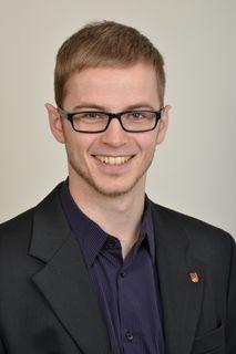 Sebastian Handler