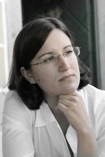 Rita Pfandler