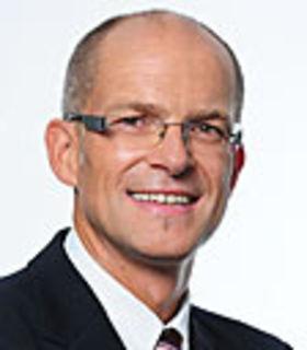 Andreas Heier
