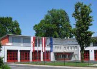 Feuerwehr Altmünster