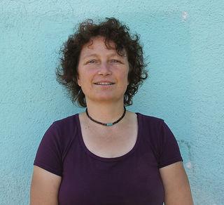 Eva Jungmann