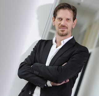 Gerd Leitner