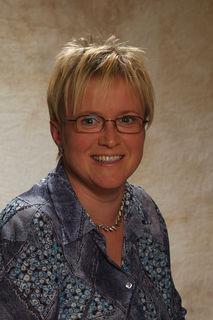 Eltern-Kind-Zentrum Peuerbach Ingrid Parzer