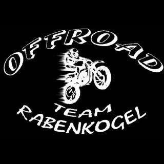Offroad Team Rabenkogel Gosau