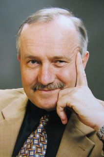 Johann Machowetz
