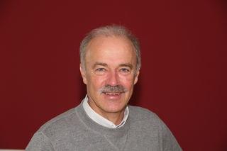 Josef Summerer