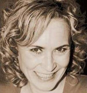 Nadja Schilling